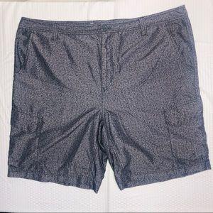 Magellan Outdoors Water Repellant Shorts 44